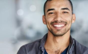 男性前列腺有什么危害