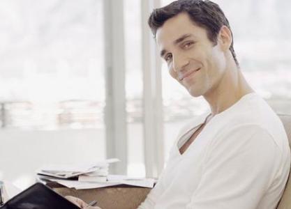 男性前列腺炎会导致什么危害