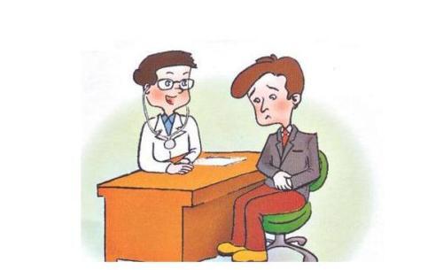 前列腺炎患者应该如何自我护理呢
