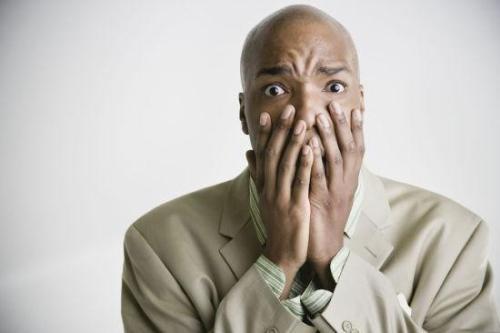 前列腺炎可引起男性的阳痿
