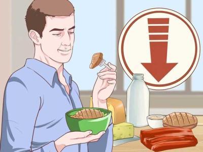 如何通过饮食调养前列腺